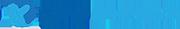 Reamedix Logo